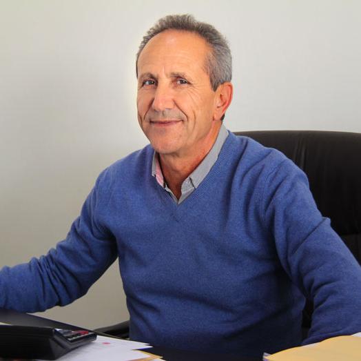 Ahmed Neham
