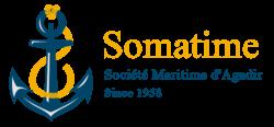 Somatime